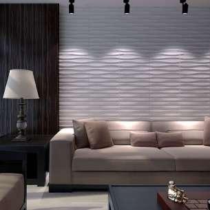 panel-decorativo-3d-modelo-brandy-50cm-x-50cm