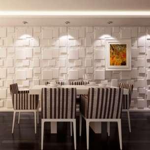 panel-decorativo-3d-modelo-choc-80cm-x-62-5cm