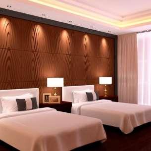 panel-decorativo-3d-modelo-circle-80cm-x-62-5cm