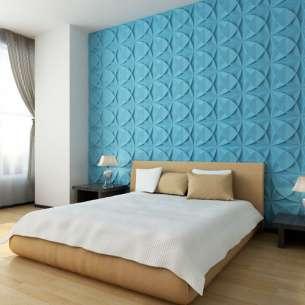 panel-decorativo-3d-modelo-cosmos-30cm-x-30cm