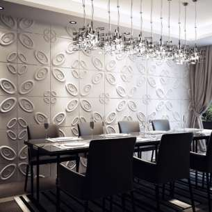 panel-decorativo-3d-modelo-curlupwards-50cm-x-50cm