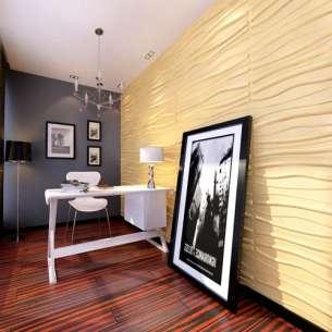 panel-decorativo-panel-3d-modelo-faktum-80cm-x-62-5cm