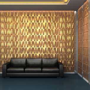 panel-decorativo-panel-3d-modelo-glass-80cm-x-62-5cm