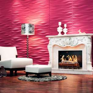 panel-decorativo-panel-3d-modelo-inreda-80cm-x-62-5cm