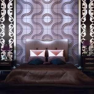 panel-decorativo-panel-3d-modelo-karlstad-50cm-x-50cm