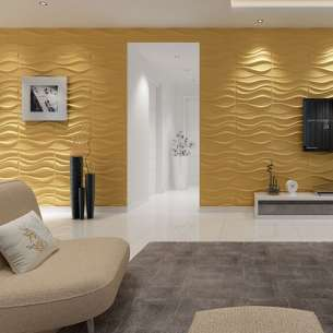 panel-decorativo-panel-3d-modelo-lake-50cm-x-50cm