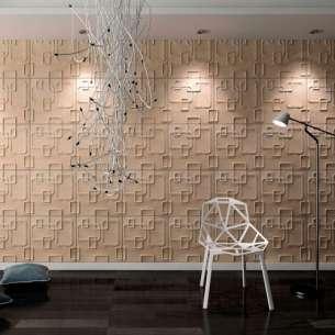panel-decorativo-panel-3d-modelo-olina-50cm-x-50cm