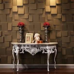 panel-decorativo-3d-modelo-rubik-50cm-x-50cm