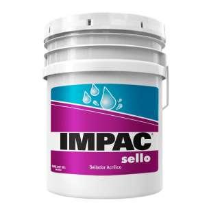 sellador-acrilico-impac-510100-cubeta-19L-transparente