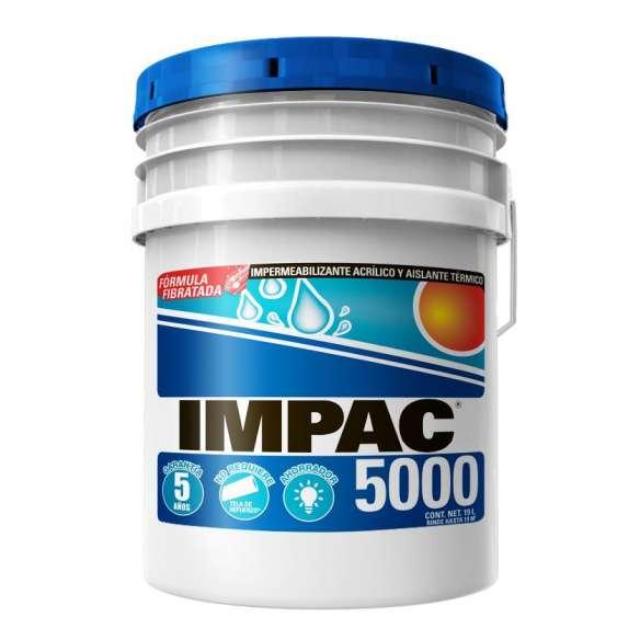 impermeabilizante-fibratado-impac-5000-5a-cubeta-19L-rojo