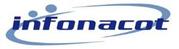 Logo Infonacot